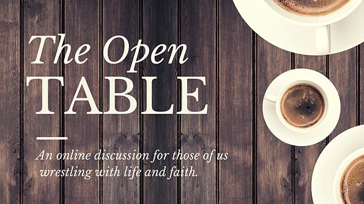medium_Open_Table_Updated__1_