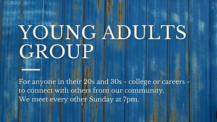 medium_Young_Adults__3_
